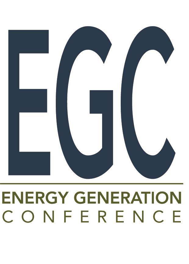 Check out our latest optical gas detection platform at the EGC 24-26 Jan!
