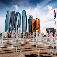 Sky Eye solutions now also available in Qatar.